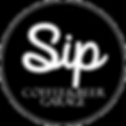 SIP-(2).png