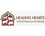 healing-hearts.png