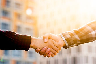 us national insurance - shake hands.jpg