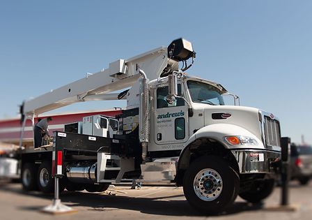 HVAC Companies Phoenix AZ