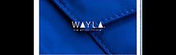 wayla.png