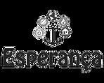logo-esperanca-bw.png