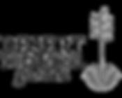 logo-desertbotanical-bw.png