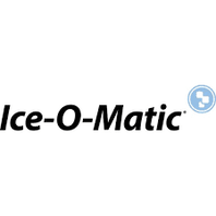 andrews partners - ice-o-matic.png