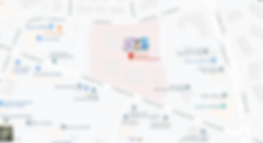 Fountain Hills Map.png