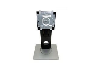 Dell Monitor Base Stand - Andrews.jpg