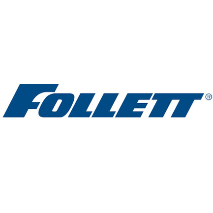 andrews partners - follett.jpg
