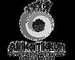 logo-afrika-bw.png