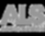 logo-als-bw.png