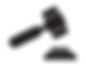 litigation.png
