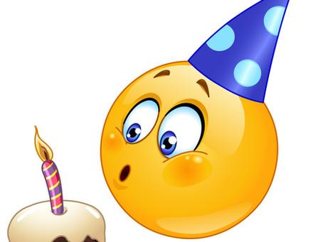 """""""למי יש יום הולדת?..."""""""