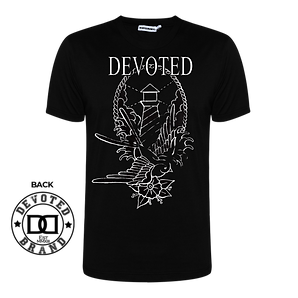 Devoted Shirt Square 7.png
