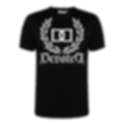 Devoted Shirt Square 3.png