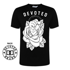 Devoted Shirt Square 5.png