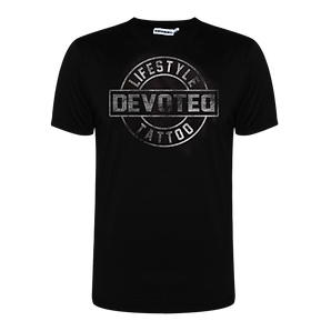 Devoted Shirt Square 4.png