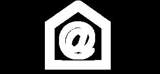 logo iscola.png