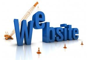 E' online il nuovo sito web!