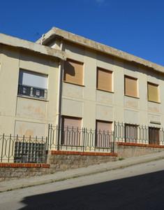 Scuola elementare Uri