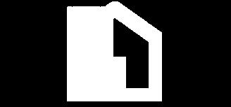 logo-ristrutturazioni.png