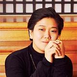 Bild Kuwahara_Web.jpg