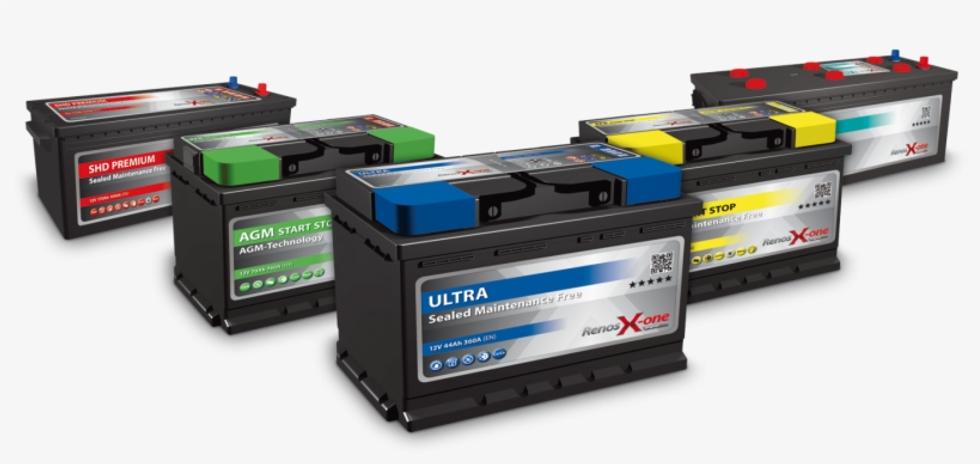 199-1997607_batterie-auto-png-car-batter