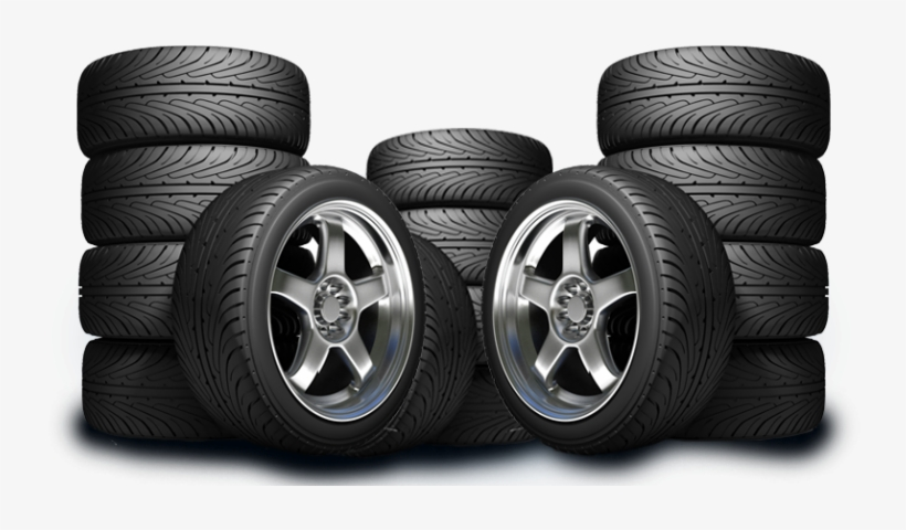 279-2792059_tyres-online-car-tyres.png