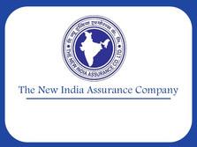 the-new-india-insurance-company-1-638.jp