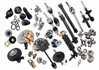 wholesale-of-car-spare-parts-new-444258.