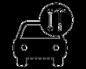 333-3332874_repair-car-icon-transparent-