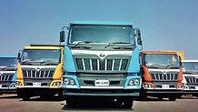 Mahindra_Trucks_India.jpg