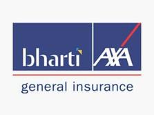 bharti-axa-general-insurance-1-300x224.j