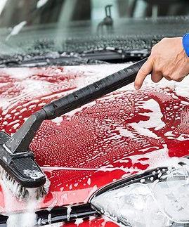 premium-foam-car-wash-center-nerul-navi-