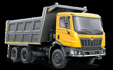 Mahindra-truck-1200x720.png