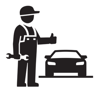 technician-icon-3.png