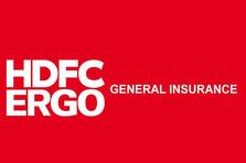 HDFC-ERGO.jpg