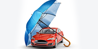 vehicle-insurance-types-and-how-to-claim