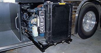 bus-generator.jpg