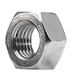 ms-nuts-and-bolts-500x500_edited.png