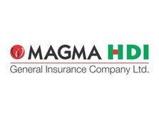 magma-hdi-general-insurance.jpg