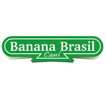 BANANA BRASÍL.png