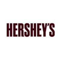 logo hersheys.jpg