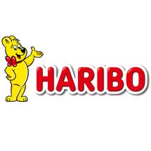 HARIBO.png