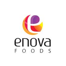 ENOVA.png