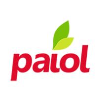 PAIOL.png
