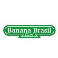 banana brasil.jpg