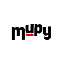 MUPY.png