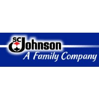 logo johnson.jpg
