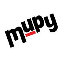 mupy.jpg