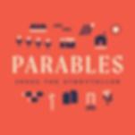 Parables-Red_Social-Media-Image.png