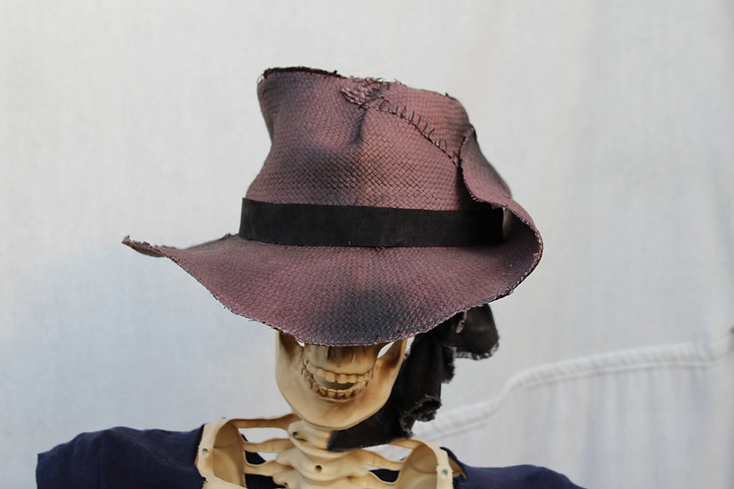Ann Bonnie Hat